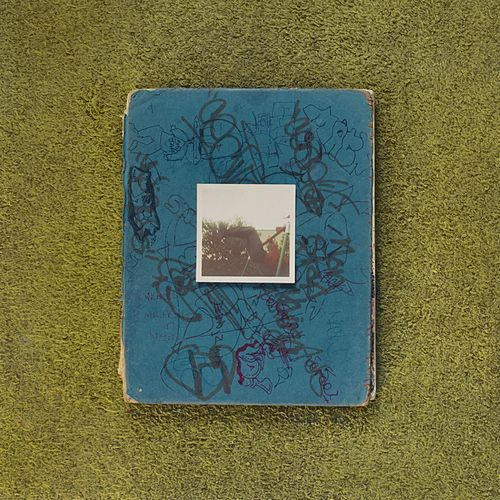 Streams of Thought Vol.2 by Black Thought
