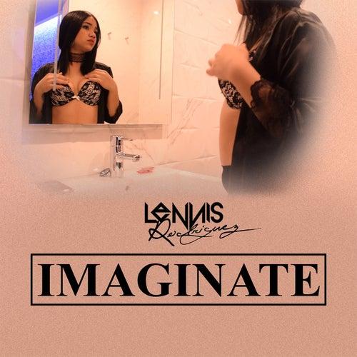 Imagínate de Lennis Rodriguez