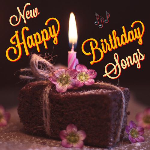 Sensational Good Wishes Happy Birthday Song Pop Version By Soundmixschmiede Funny Birthday Cards Online Alyptdamsfinfo