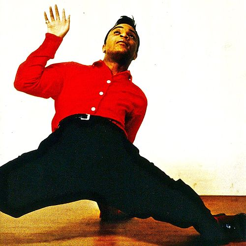 Lonely Teadrops (Remastered) von Jackie Wilson