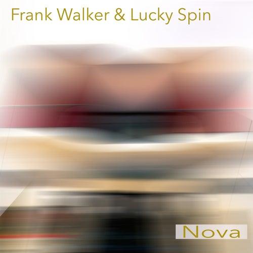 Nova von Frank Walker