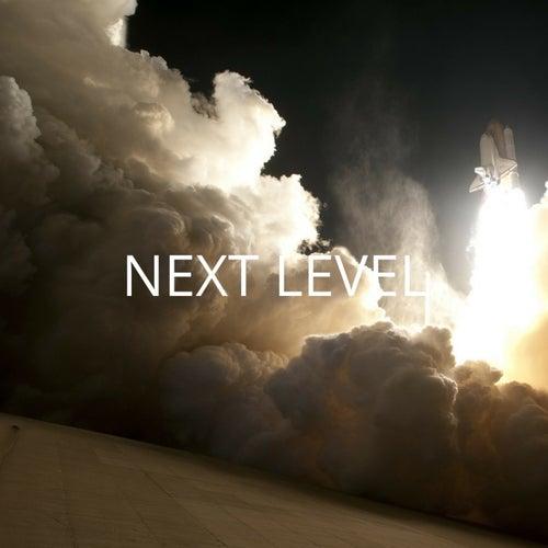 Next Level von Snap!