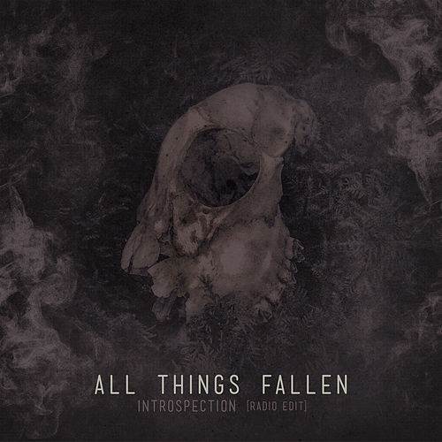 Introspection by All Things Fallen