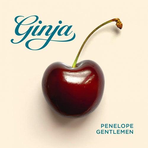 Ginja by Penelope Gentlemen
