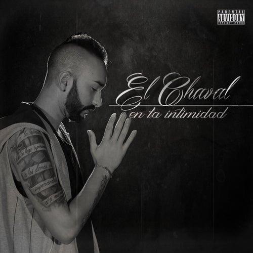 En la Intimidad by El Chaval