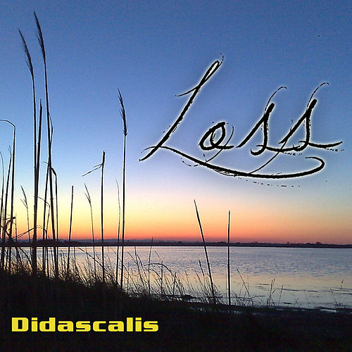 Loss by Didascalis