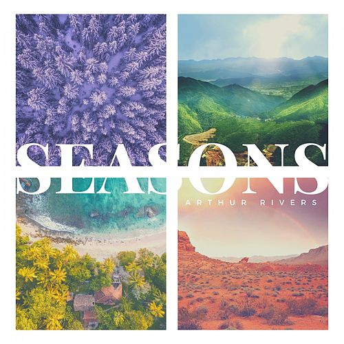 Seasons by Arthur Rivers