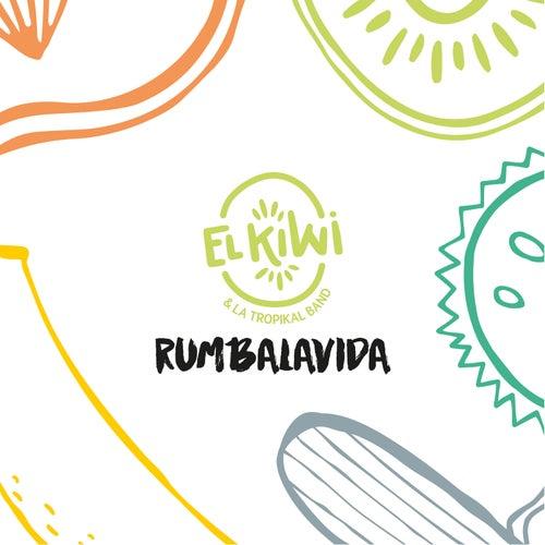 Rumbalavida de Kiwi (2)