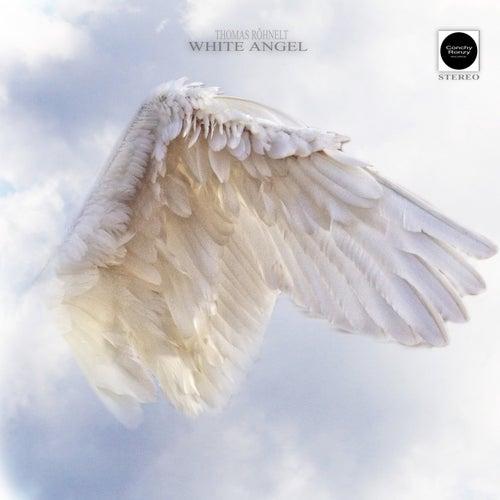 White Angel by Thomas Röhnelt