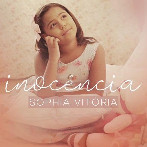 Inocência by Sophia Vitória