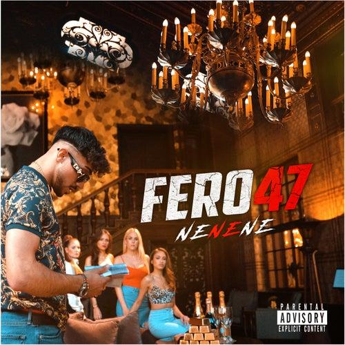NeNeNe von Fero47