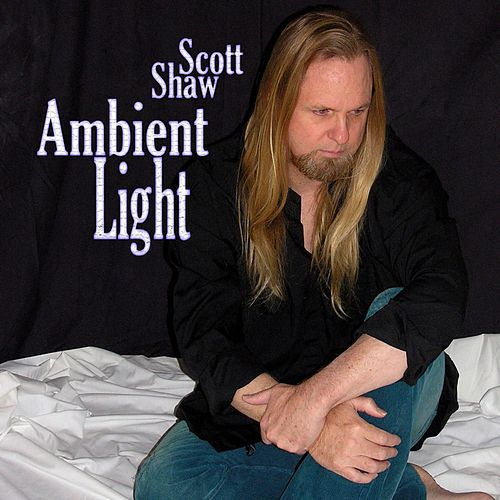 Ambient Light by Scott Shaw
