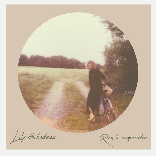 Rien à comprendre by Lily Tea
