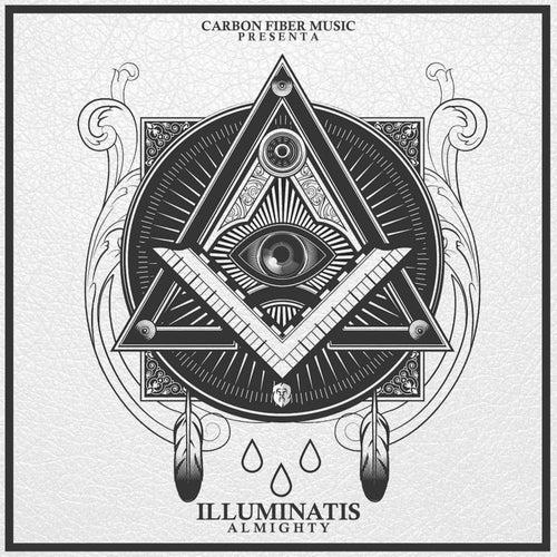 Iluminatis de Almighty