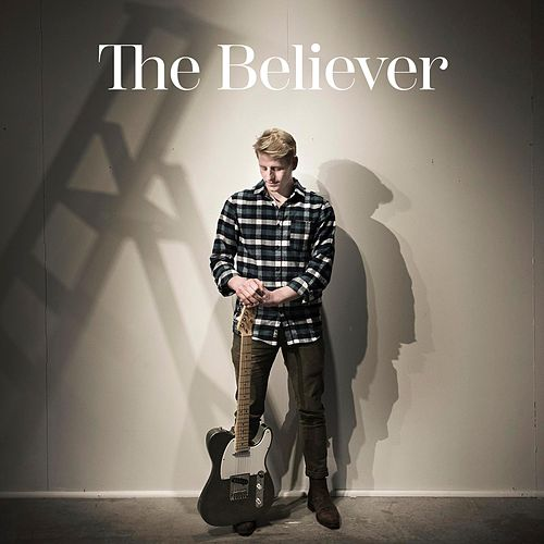 The Believer von Husbandet