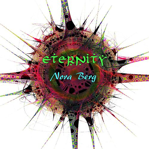 Eternity by Nora Berg