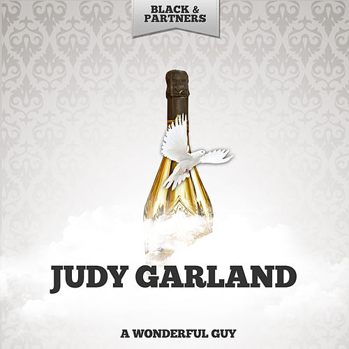 A Wonderful Guy de Judy Garland