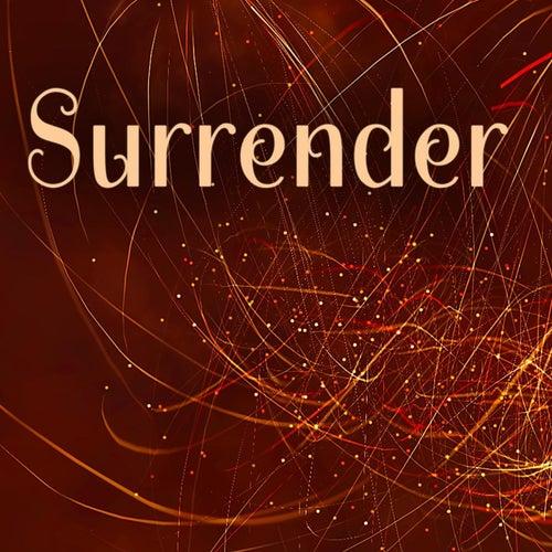 Surrender by Matt Johnson