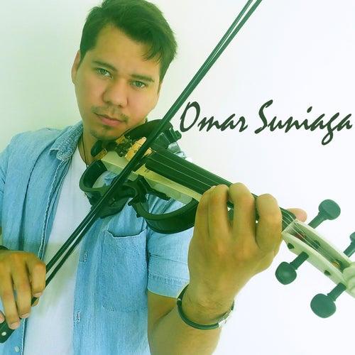 Omar Suniaga von Omar Suniaga
