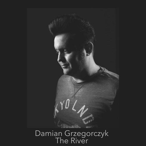 The River de Damian Grzegorczyk