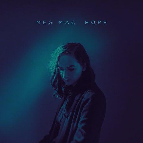 Hope de Meg Mac