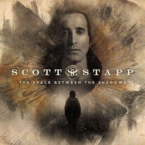 Face Of The Sun by Scott Stapp