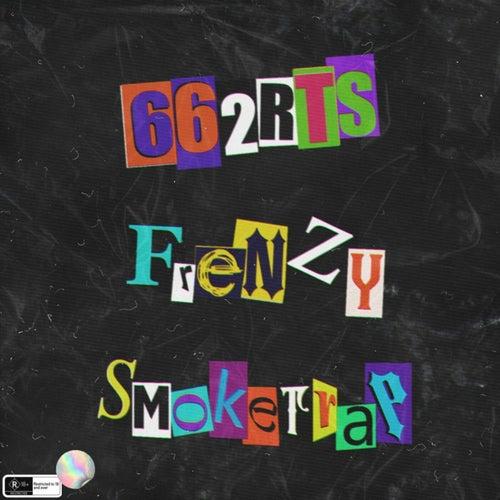 662Rts de Frenzy (1)