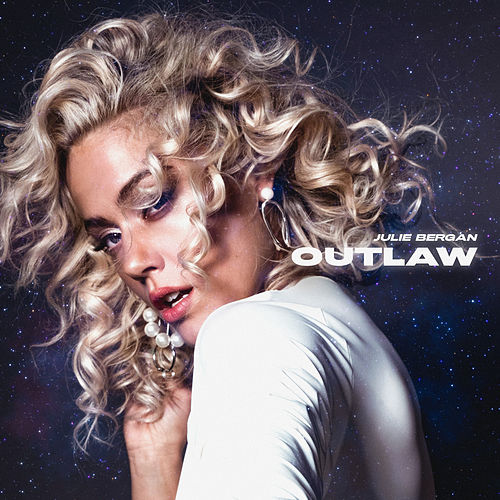 Outlaw by Julie Bergan