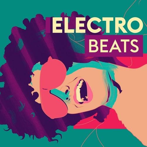 Electro Beats de Various Artists