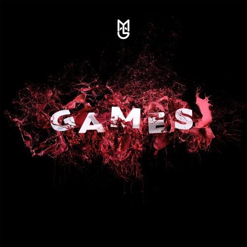 Games von Macky Gee