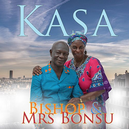 Kasa by Bishop