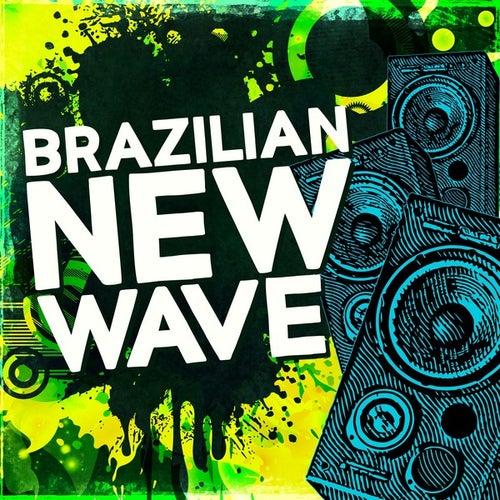 Brazilian New Wave de Various Artists
