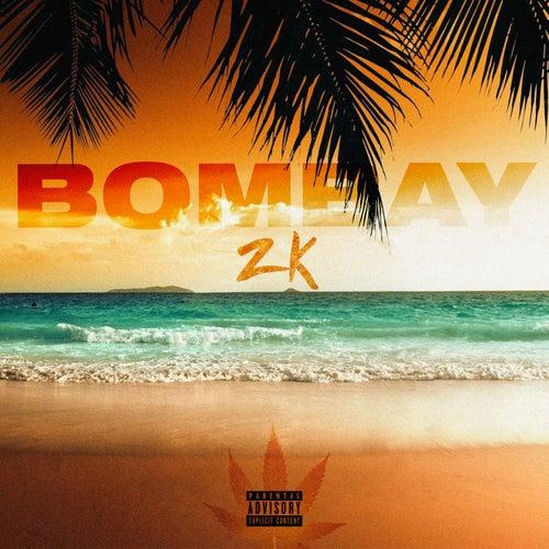 Bombay by Zk