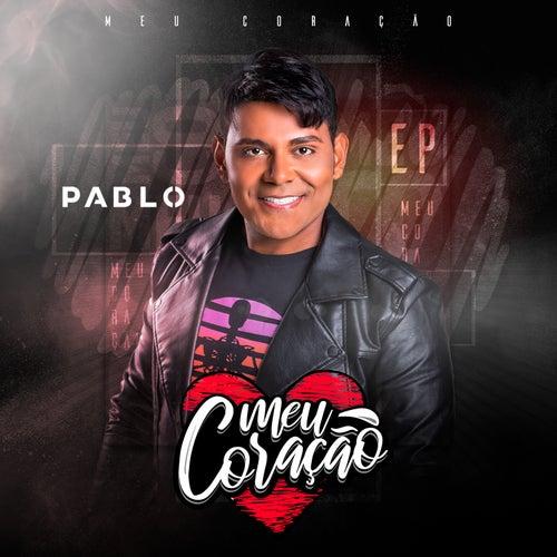 Meu Coração by Pablo