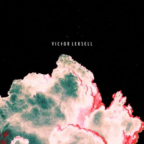 Klär av dig by Victor Leksell
