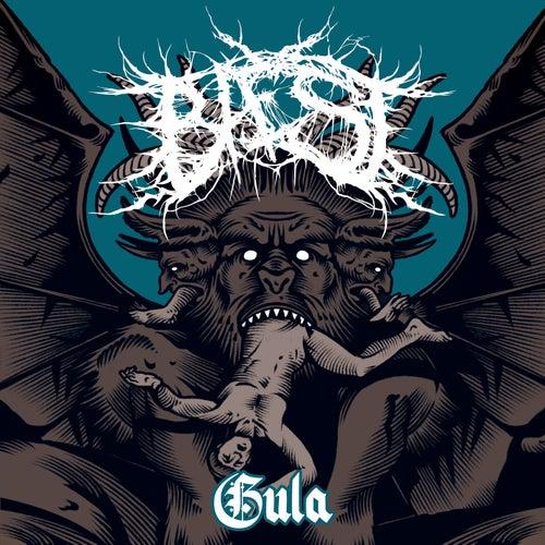 Gula by Baest