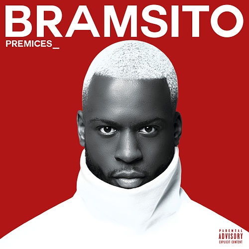 Prémices by Bramsito