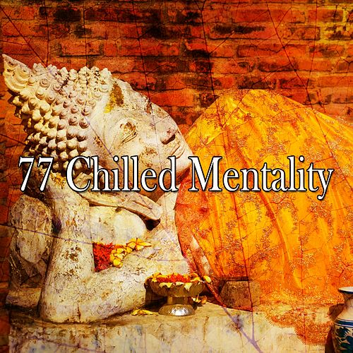 77 Chilled Mentality de White Noise Research (1)