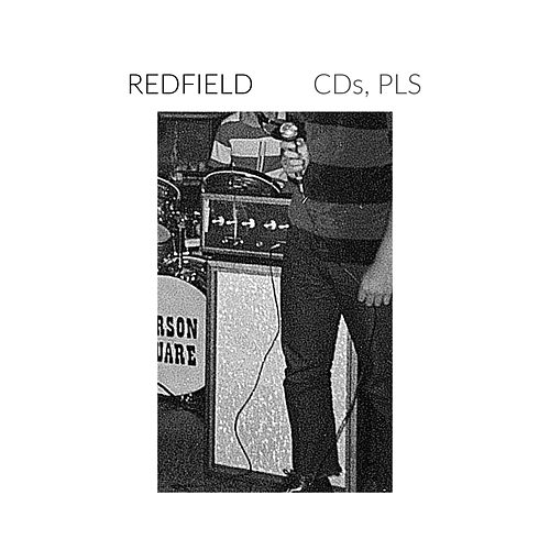 Cds, Pls von Redfield