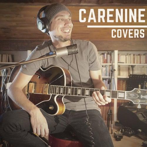 Covers de Carenine