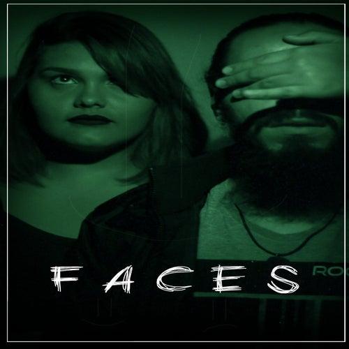 Faces de Depois de Uma Semana
