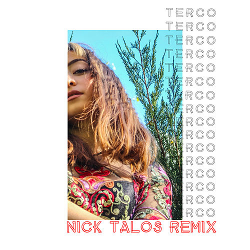 Terco (Nick Talos Remix) by Kordelya