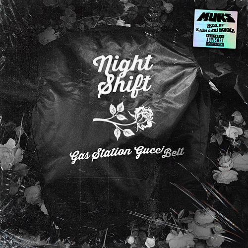 Night Shift by Murs