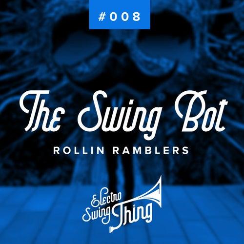 Rollin Ramblers by SwingBot