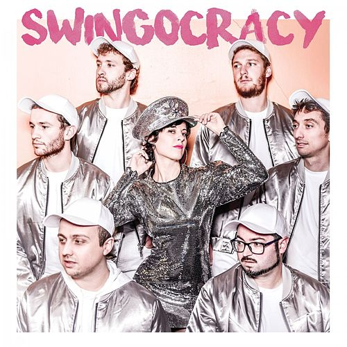 Swingocracy de Lamuzgueule