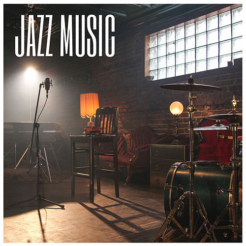 Jazz For A Rainy Afternoon de Various Artists