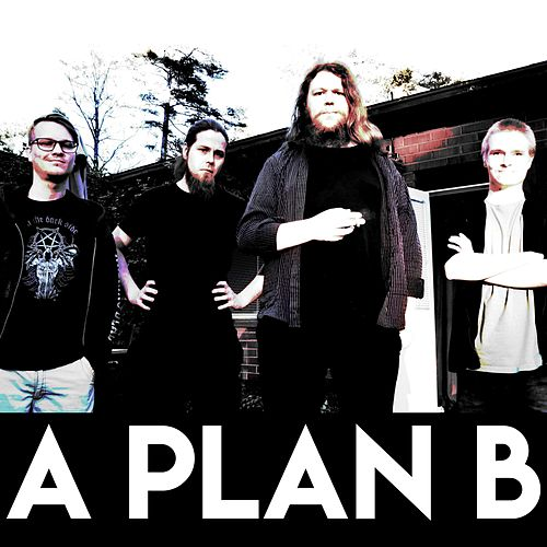 The Last Call/Ship of Fools von Plan B