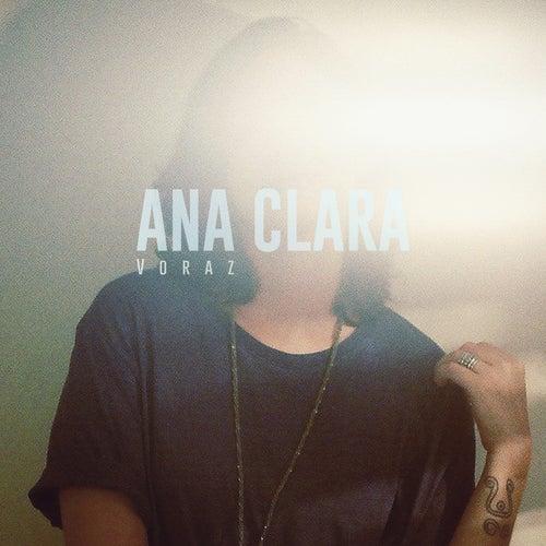 Voraz von Ana Clara