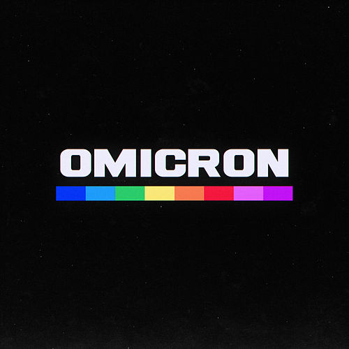 It'll Be Okay by Omicron