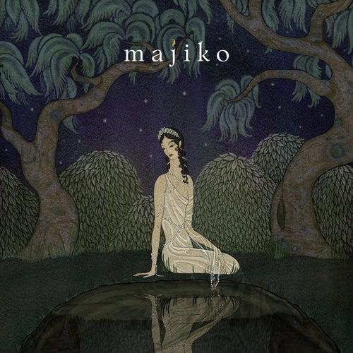 Wish de Majiko